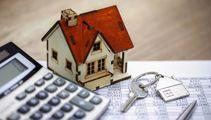 The OneRoof Radio Show: Mortgage Lab's Rupert Gough