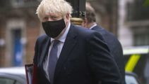 Boris Johnson pledges UK vaccine program will run 24-7