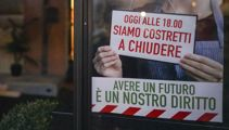 Italy passes 80,000 deaths from Covid-19