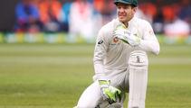 Australian captain apologises for Blackcaps barb on air
