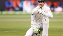 Mark Howard: People are extremely divided over Afghanistan v Australia situation