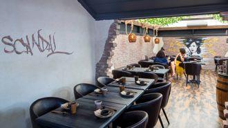 Covid victim: Trendy Ponsonby restaurant shuts its doors