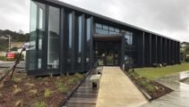 Hidden Spots: Rakiura museum in Stewart Island