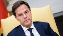 The buck stops here: Dutch government quits over welfare scandal