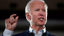 Biden's first actions will see US rejoin Paris climate accord, rescind Muslim ban