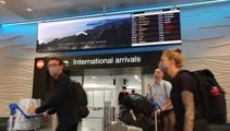 Covid crackdown: Most travellers to NZ will require pre-departure test