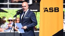 ASB Classic director: Why I have sympathy for Australian Open players