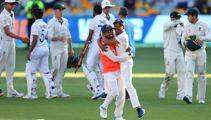 Australia media reacts to series defeat to India