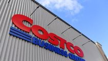 Amanda Morrall: Is New Zealand ready for Costco and IKEA?