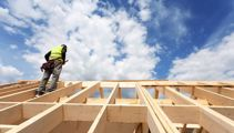 Japanese giant Panasonic Homes joins Mike Greer in house construction