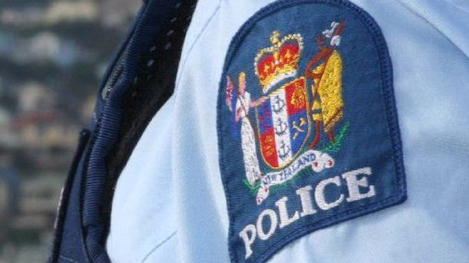 Police were called to an Avonhead property where they found a person deceased at around 11.30am on Sunday. Photo / NZH