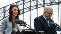 Heather du Plessis-Allan: Aussie border closure is an overreaction but works for ScoMo