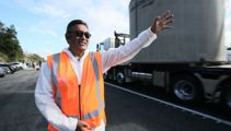 Heather du Plessis-Allan: Why I have sympathy for Hone Harawira