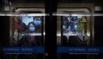 China starts using anal swabs to test 'high risk' people for Covid-19