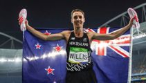 Nick Willis on Tokyo Olympics: 'It won't shatter my year if they are cancelled'