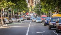 Jack Tame: Get rid of cars on Queen street