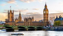 UK readies application to join Pacific trade partnership
