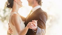 Kyle MacDonald: Why don't couples get married as much as they used to?