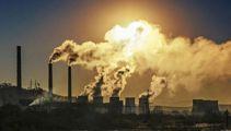HDPA: Politics has won over principle with Emission Reduction Plan