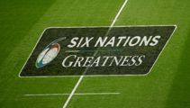 Rugby: Opening round of Six Nations