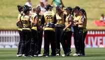 Cricket: Blaze looking to secure home final spot
