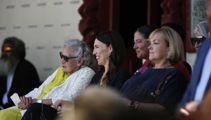 Heather du Plessis-Allan: Women should be allowed to speak on the marae