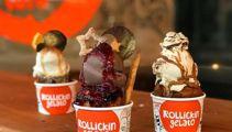Mike Yardley: Road-tripping NZ's tastiest signature treats