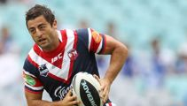 Anthony Minichiello thinks Roger Tuivasa-Sheck's departure is a huge loss to League
