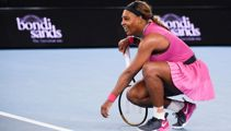 Australian Open: Stars chasing records ahead of first Grand Slam of 2021