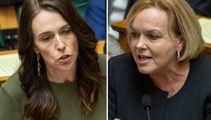 Judith Collins to grill PM Jacinda Ardern in first question time of 2021