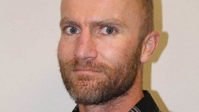 Sam Brown had been missing for over a week. Photo / Police