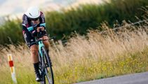 Cycling: Strong field to light up national road cycling champs