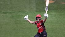 Cricket: Canterbury Magicians pull off stunning comeback to claim Super Smash title