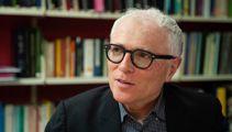 Michael Baker: Suspension of trans-Tasman bubble right move