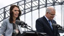 Heather du Plessis-Allan: Arguing over terrorist in Syria risks further trans-Tasman tension