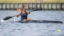 Canoe Sprint Championship postponed due to alert level changes