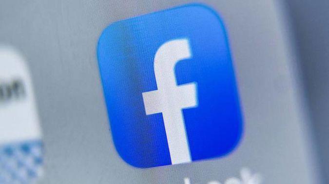Facebook has banned Australian news. (Photo / Supplied)