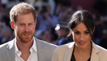 Prince Harry and Meghan will not return as working members of the royal family
