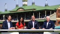 Isa Guha outlines her journey to becoming a leading International Cricket Commentator