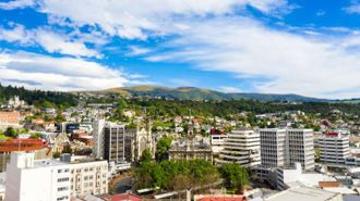 Kate Hawkesby: Who would be a landlord in Dunedin?
