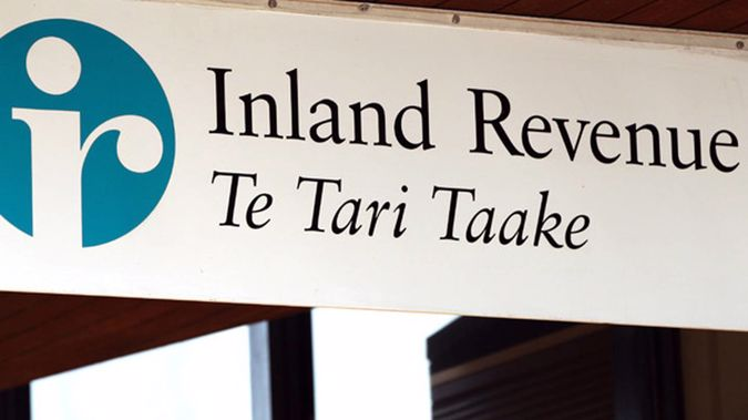 A disgruntled accountant began evading hundreds of thousands of dollars in tax after an IRD staff member was rude to him on the phone. Photo / File