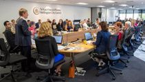 'Rancour and partisanship': Independent review of Wellington City Council announced