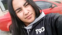 Dominion Rd stabbing: Young mum guilty of murdering 21-year-old partner