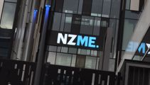 NZME beats full year earnings guidance, signals return of dividends