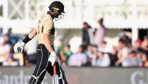 Black Caps batting coach says Guptill close to being back to form