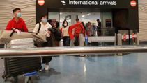 New Zealand to review suspended immigration programme