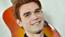 'I didn't want to stay in New Zealand, full stop': KJ Apa blasts NZ's 'tall poppy syndrome'