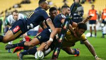 Martin Devlin: What to expect from Super Rugby Aotearoa this year