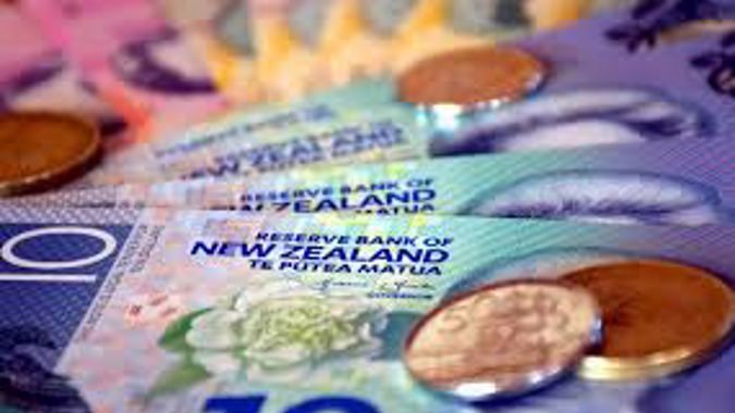 Ashley Church: Reserve Bank to consider housing when making monetary decisions