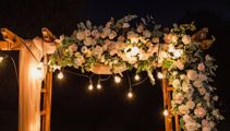 One hour's notice: Auckland couple's 11pm wedding just before lockdown